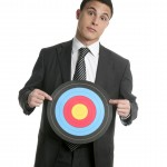 Reach the right people with targeting